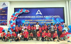amaccao_archimedes-dong-anh2-1403508